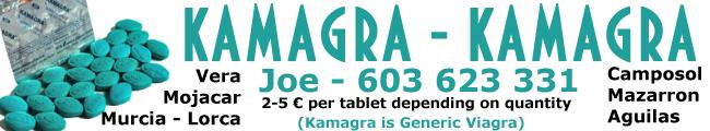 kamagra for sale in spain