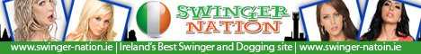 irish swingers at swinger-nation.ie