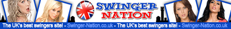 uk swingers at swinger nations
