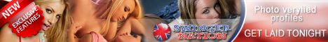 uk swingers at swinger-nation.co.uk